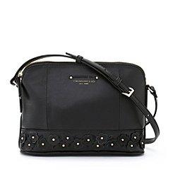 Tignanello® Garden Party Crossbody Bag