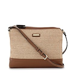 Tignanello® South Hampton Crossbody