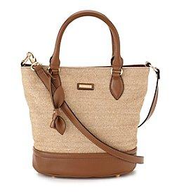 Tignanello® South Hampton Bucket Bag