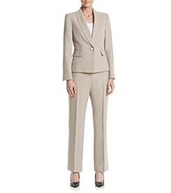 LeSuit® Pant Suit
