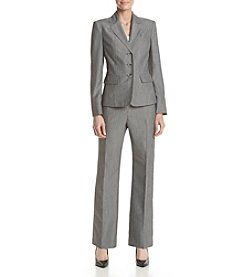 LeSuit® Jacket And Pant Suit