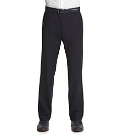 Dockers® Men's Striped Pants