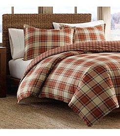 Eddie Bauer® Edgewood Comforter & Sham Set