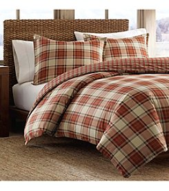 Duvet Covers Bed Amp Bath Younkers
