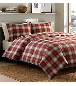 Eddie Bauer® Navigation Comforter & Sham Set