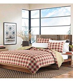 Eddie Bauer® Ravenna Quilt & Sham Set