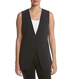 MICHAEL Michael Kors® Cutaway Vest