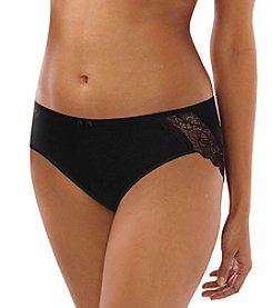 Bali® Desire Lace Hipster