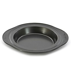 BergHoff® Perfect Slice Pie Pan with Cutting Tool
