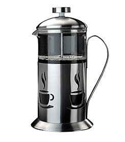 BergHoff® CooknCo French Press
