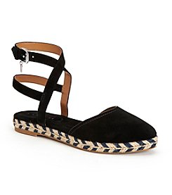 COACH OZZIE CASUAL SANDALS