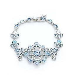 Givenchy® Multi Drama Bracelet