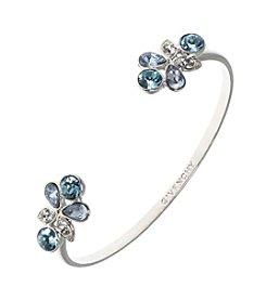 Givenchy® Cluster Cuff Bracelet