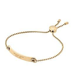Michael Kors® Slider Bracelet