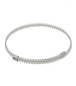 Robert Rose Figure 8 Coil Choker
