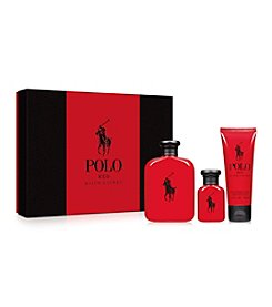 Polo Ralph Lauren® Polo Red Gift Set (A $180 Value)