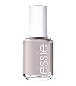 essie® Without A Stitch Nail Polish