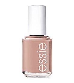 essie® Wild Nude Nail Polish