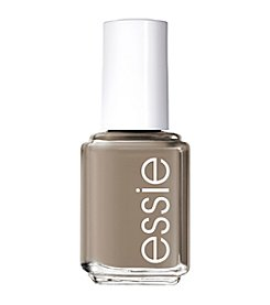 essie® Exposed Nail Polish