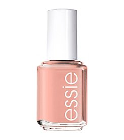 essie® Bare With Me Nail Polish
