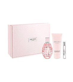 Jimmy Choo® L'Eau Gift Set