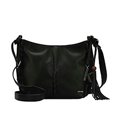 Kensie Girl® Santona Crossbody