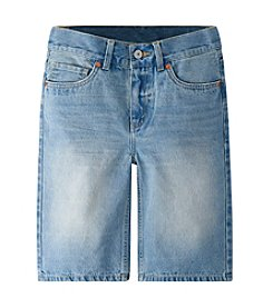 Levi's® Boys' 2T-20 5-Pocket Shorts