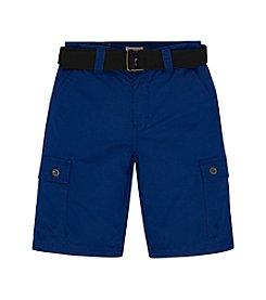Levi's® Boys' 2T-20 Cargo Shorts