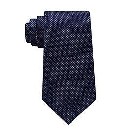 Tommy Hilfiger® Jackson Solid Tie