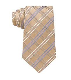 Kenneth Roberts® Medium Grid Tie