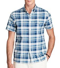 Polo Ralph Lauren® Standard Fit Cotton Shirt