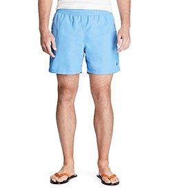 Polo Ralph Lauren® Hawaiian Swim Trunks
