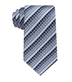 Geoffrey Beene® Moon Rocks Tie