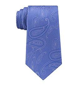 MICHAEL Michael Kors® Texture Pop Paisley Tie
