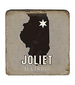 Studio Vertu Illinois Joliet Coaster