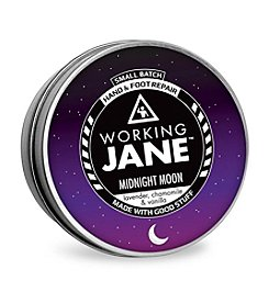 Working Jane™ Midnight Moon Hand and Food Repair