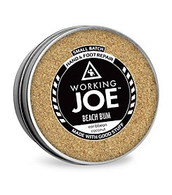 Working Joe™ Beach Bum Hand and Foot Repair