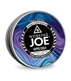 Working Joe™ Hippie Child Hand and Foot Repair