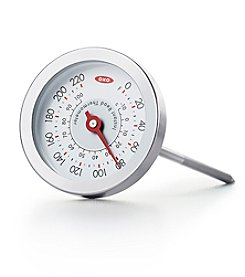 OXO® Chef's Precision Line Instant Read Thermometer