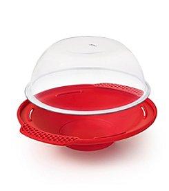 OXO® Microwave Popcorn Popper
