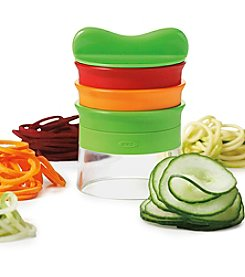 OXO® 3-Blade Hand Held Spiralizer
