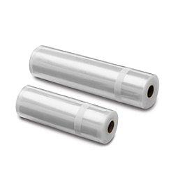 Cuisinart® Multi Pack Vacuum Sealer Bag Rolls