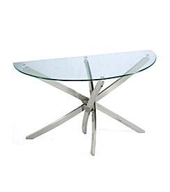Magnussen® Home Zila Sofa Table