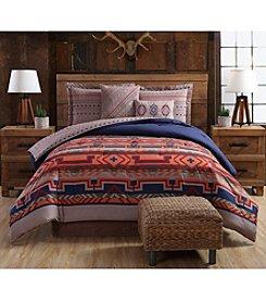Comforters Bed Amp Bath Bergner S