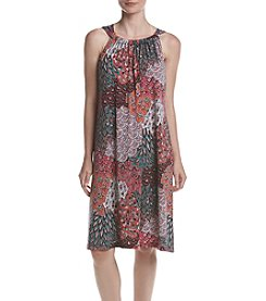 Prelude® Printed Dress