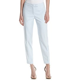 Anne Klein® May Bowie Pants
