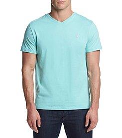 Polo Ralph Lauren® Men's Jersey V-Neck