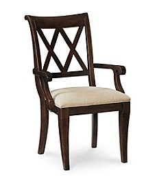 Legacy Thatcher Arm Chair