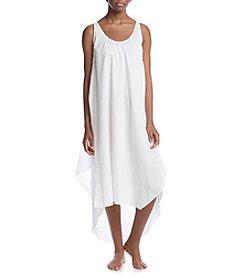 MICHAEL Michael Kors® Long Racerback Dress Coverup