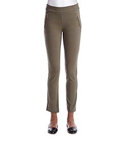 Sequin Hearts® Millennium Pull-On Pants